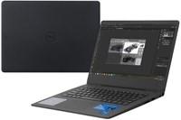 Dell Vostro 3400 i5 1135G7/8GB/256GB//OfficeH&S 2019/Win10 (70253900)