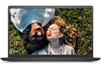 Dell Inspiron 15 3511 i3 1115G4/4GB/256GB/OfficeH&S 2019/Win10 (P112F001ABL)
