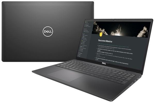 Dell Latitude 3520 i7 1165G7 (70261780)