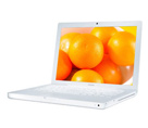 Laptop Apple Macbook MB881ZP A