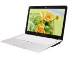 Laptop MSI X320