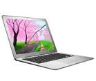 Laptop Apple Macbook MC233ZP/A
