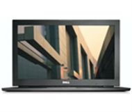 Laptop Dell Latitude Z600