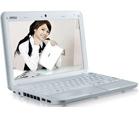 Laptop MSI U100 Plus (N011)