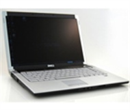 Laptop Dell XPS M1530