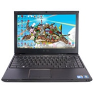 Laptop Dell Vostro V130 (Core i3-380UM 1.33 GHz)