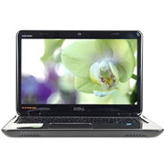 Laptop Dell Inspiron 14R N4010 T561151VN