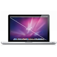 Laptop MacBook Pro (MC723LL/A) 15-inch: 2.2 GHz