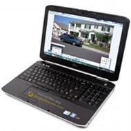 Laptop Dell Latitude E5520