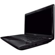 Laptop Toshiba Satellite L730 (2.30 GHz Core i5-2410M)