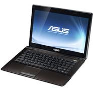 Laptop Asus K43E VX113