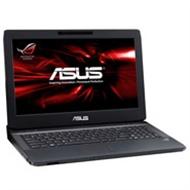 Laptop Asus G53SW (Intel Core i7-2630QM 2.0 GHz)