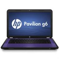 Laptop HP Pavilion G6 (Core i5-2520M 2.5 GHz)