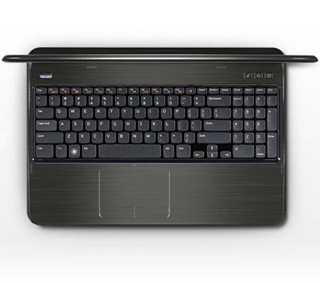 Dell Inspiron 15R N5110 T560233-hình 4