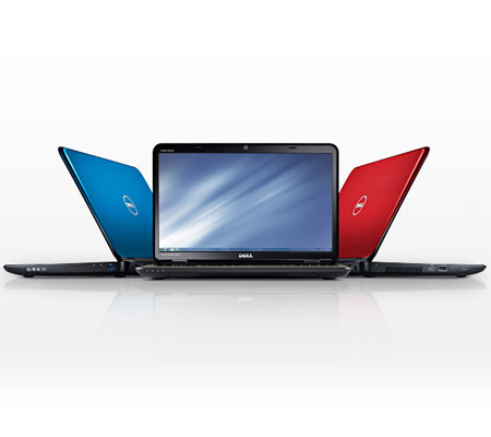 Dell Inspiron 15R N5110 T560233-hình 12