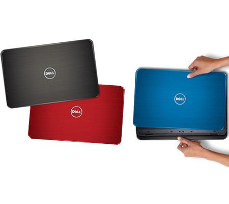 Dell Inspiron 15R N5110 T560233-hình 13