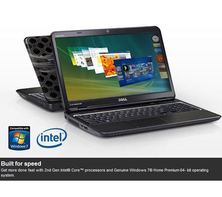 Dell Inspiron 15R N5110 T560233-hình 10