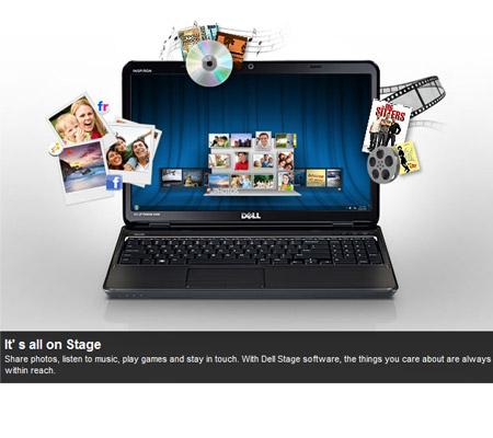 Dell Inspiron 15R N5110 T560233-hình 11