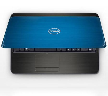 Dell Inspiron 15R N5110 T560233-hình 5