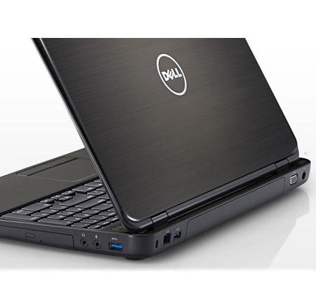 Dell Inspiron 15R N5110 T560233-hình 7