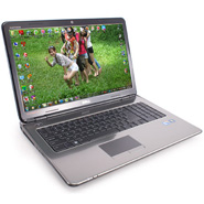 Laptop Dell Inspiron 15R N5110 T560233