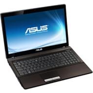 Laptop Asus K53U (AMD Fusion APU E-350 1.6 GHz)