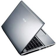 Laptop Asus U30SD (Core i5 2520M 2.50 GHz)