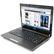 Laptop Asus U30SD (Core i3 2310M 2.10 GHz)