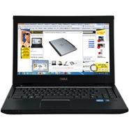 Laptop Dell Vostro 3450 215R18