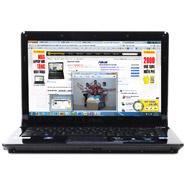 Laptop Asus X42F VX500
