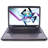 Laptop HP Pavilion g7-1150us