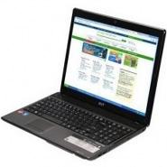 Acer Aspire 5553G N974G50Mn (013)