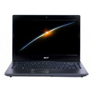 Laptop Acer Aspire 4349 B801G32Mi