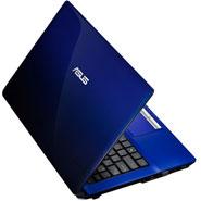 Laptop Asus K43E VX355