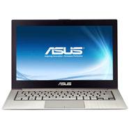 Laptop Asus Zenbook UX31E-DH72