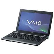Laptop Sony Vaio Y VPCYB39KJ