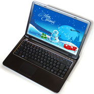dell inspiron n411z drivers