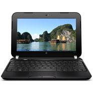 Laptop HP Mini 1104
