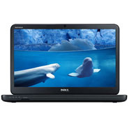 Laptop Dell Inspiron 15 N5050 2332G50 (36979)