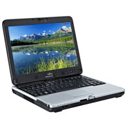 Laptop Fujitsu Lifebook T731