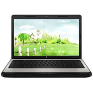 Laptop HP H431 2452G75G (LW974PA)