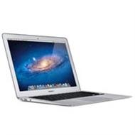 Laptop Apple MacBook Air MC969ZP/A
