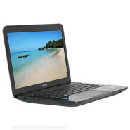 Laptop Toshiba Satellite L840 2452G50 (1013)