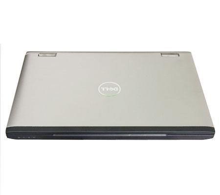 Dell Vostro 3550 2354G50G (210-35333)-hình 10