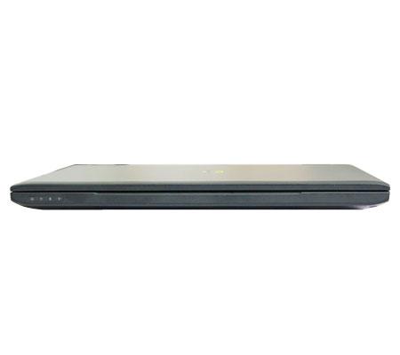 Dell Vostro 3550 2354G50G (210-35333)-hình 6