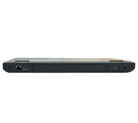 Dell Vostro 3550 2354G50G (210-35333)-hình 7