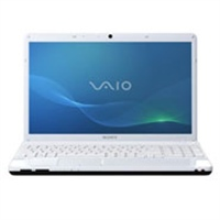 Laptop Sony Vaio E EH35EG