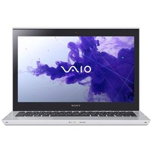 Laptop Sony Vaio T SVT11113FG