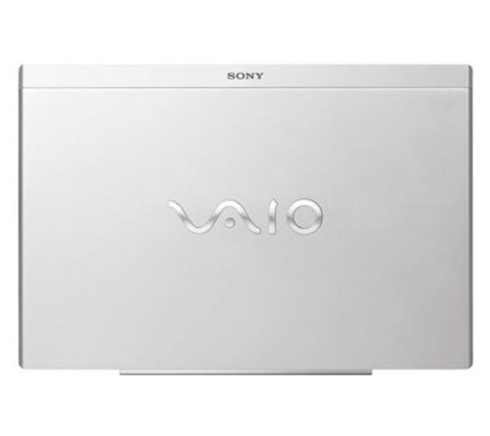 Laptop Sony cao cấp svt13115FGS, svs1311BFXW, svs13117FGB, svs13126PGB, svs15125