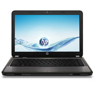Xem bộ sưu tập đầy đủ của Laptop Hp G4 1308AX 8354G75G